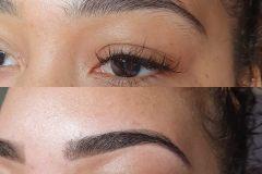 Henna-brows-voor-en-na