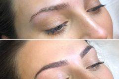 henna-brows-voor-en-na-jasmin