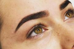 henna-wenkbrauwen-resultaat